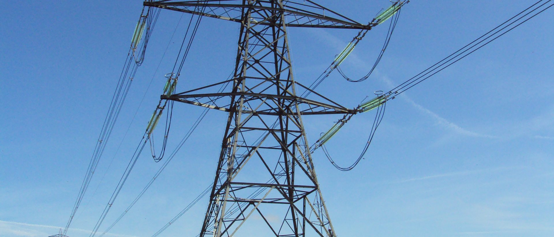 national grid stokc