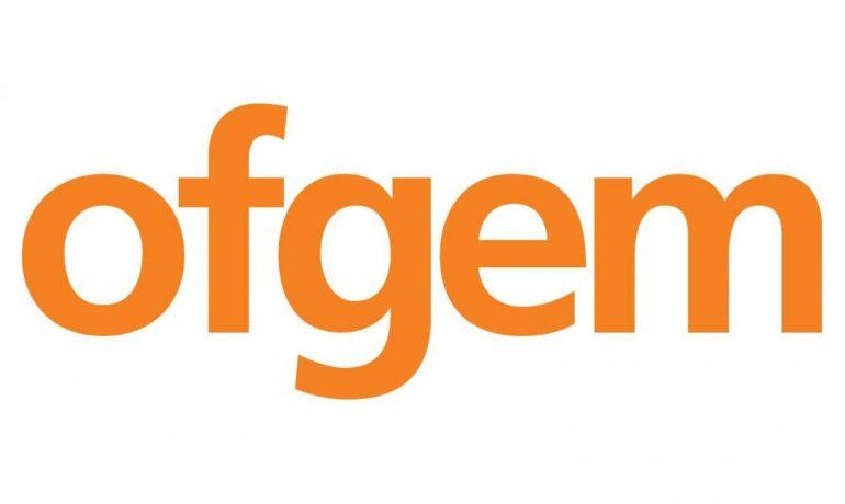 REA publishes response to Ofgem RTFO/RHI interaction consultation