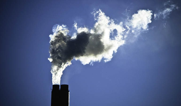 Soaring gas prices demonstrates need for diverse decarbonised energy system